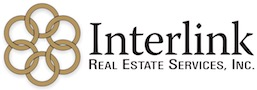 Interlink Real Estate Services